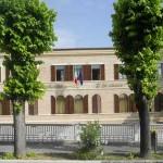 """Scuola dell'Infanzia """"De Amicis"""""""