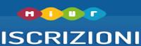 ISCRIZIONI PER A.S. 2020/2021